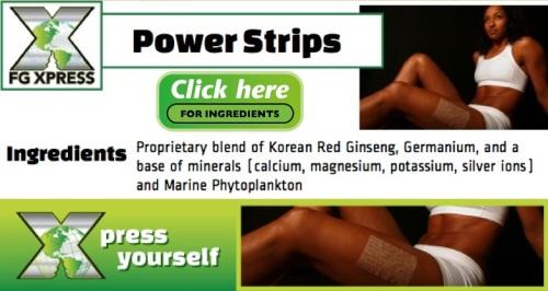 FGxpress-Ingredients.0021