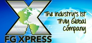 Xpress Global Pic